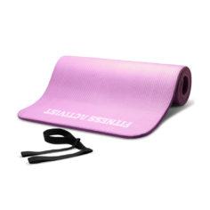 nbr yoga mat pdt img pink