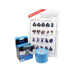 kinesiology tape pdt img blue