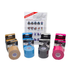 kinesiology tape pdt img colours