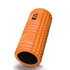 foam-roller-pdt-img-grid-orange
