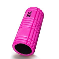 foam-roller-pdt-img-grid-pink