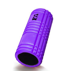 foam-roller-pdt-img-grid-purple