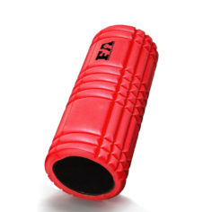 foam-roller-pdt-img-grid-red