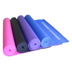 pvc yoga mat pdt img colour