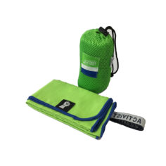microfibre towel green pdt img
