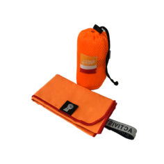 microfibre towel orange pdt img