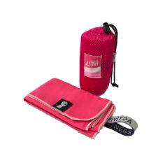 microfibre towel pink pdt img