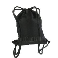 drawstring bag back pdt img